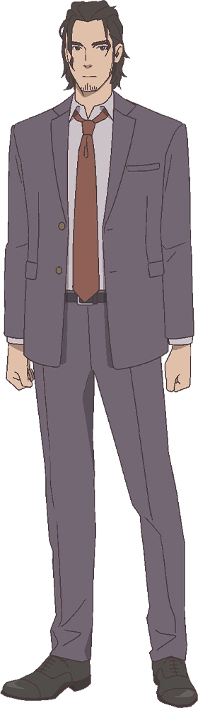 Kei Matoba Cop Craft Wiki Fandom Powered By Wikia