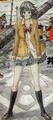 Aoi Fukasaku Manga Infobox.png