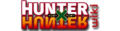 Hunter x Hunter Wiki.png