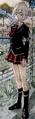 Setsuna Itami Manga Infobox.png