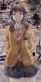Ibara Naruse Manga Infobox.png