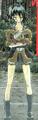 Meisa Ichikawa Manga Infobox.png