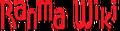 Ranma Wiki.png