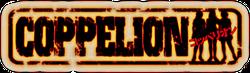 Coppelion Logo