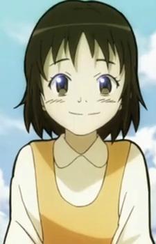 Miku Kawabata Anime Infobox