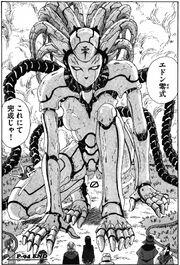 Edon Type Zero
