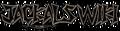 Jackals Wiki.png