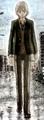 Haruto Kurosawa Manga Infobox.png
