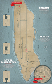 Map-newyork1864-64colors