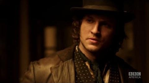COPPER NEW Extended Trailer BBC AMERICA Sun Aug 19