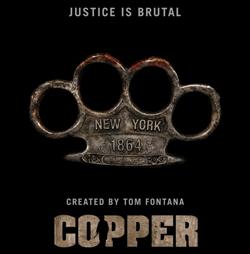Copper BBCA promo poster 01a