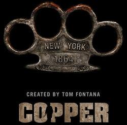 Copper BBCA titlecard 01