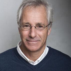 Glen Salzman