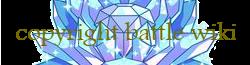 Fan-Imagination Battle Wiki