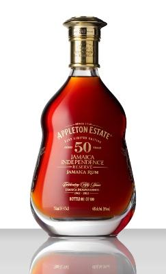 Appleton50Rum