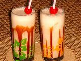 Drink do Capeta