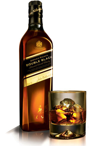 Johnnie-Walker-Double-Black-pq