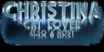 ChristinaSig1