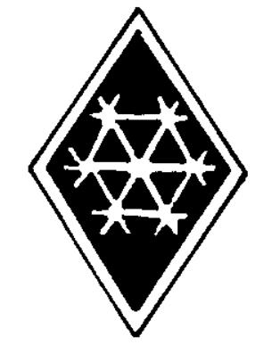 Simbolo de auril