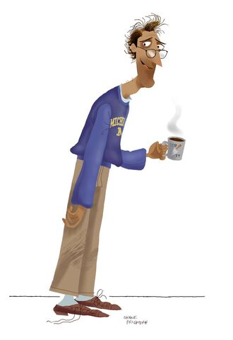 File:Coraline Father 14.jpg