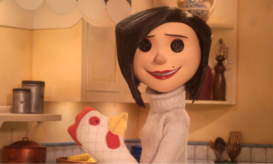 File:Coraline OtherMother-thumb-550x332-12845.jpg