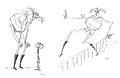 Prigmore Coraline Bobinsky 12.jpg