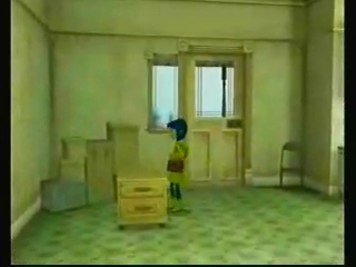 File:Coraline Playthrough (Wii) Quest For The Blue Items. -Part .mp4 000094766.jpg
