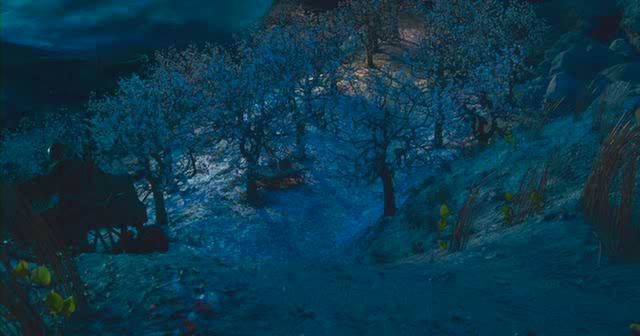 File:Coraline.2009.DVDRip.XviD.BG.AUDiO-CRiMES.avi 005406114.jpg