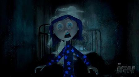 File:Coraline-featurette.jpg