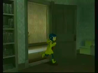 File:Coraline Playthrough (Wii) Quest For The Blue Items. -Part .mp4 000429966.jpg