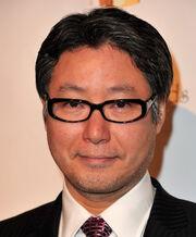 Tadahiro Uesugi