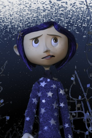 File:Coraline-mobile-wallpaper.jpg