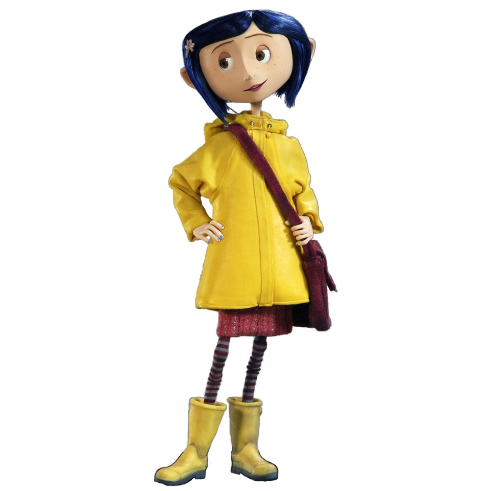coraline the full movie in english