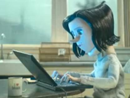 File:Coraline's real mother.jpg
