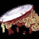 Spaghetti - Regalos Ep34