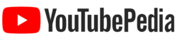 LogoWikiYouTubePedia3