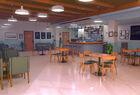 CDMU InteriorCafé