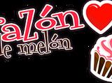 Corazón de Melón/Episodios