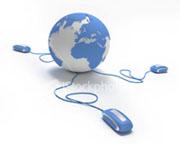 Mundoconnect