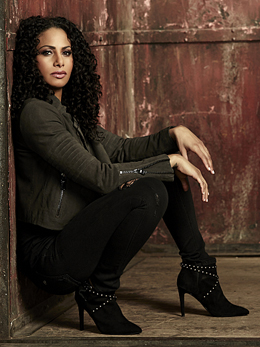 File:Christinamoses featured.jpg