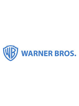 Warnerbros featured
