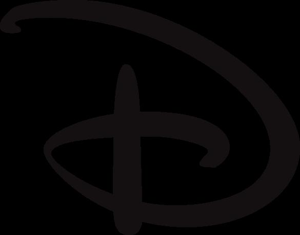 File:Disney D Symbol.png
