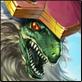 Hayshin icon