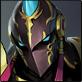 Vivarts icon