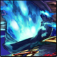 Durion icon