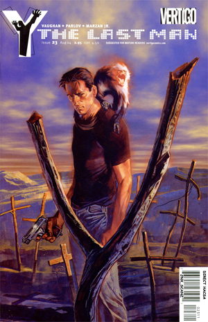 File:Y - The Last Man 23 - Widow's Pass 03 - 00 - FC.jpg