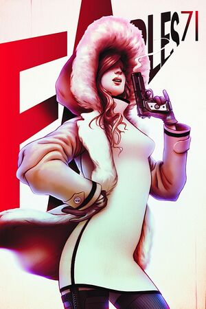 Fables71cover