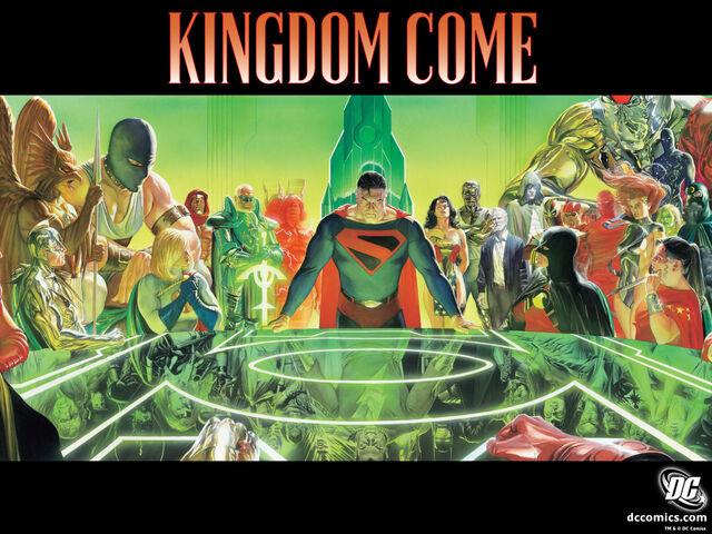 File:Kingdom Come 1600x1200.jpg