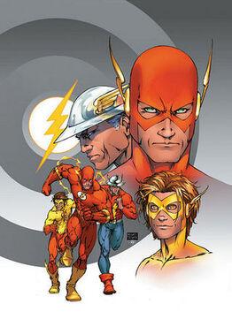 425px-flashfamily01
