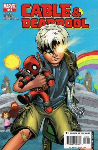 File:Cabledeadpool18.jpg